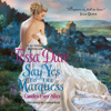 Tessa Dare - Say Yes to the Marquess  artwork