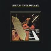Leroy Hutson - The Ghetto '74