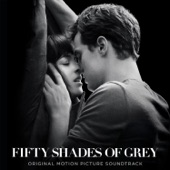 Annie Lennox - I Put A Spell On You (Fifty Shades of Grey)