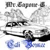 Cali Bounce (Instrumental) - Single