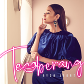 Download Lagu MP3 Ayda Jebat - Temberang