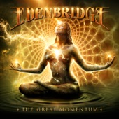 Edenbridge - Return to Grace