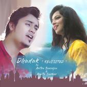 Dhadak (Revisited)