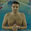 Вячеслав Антонов - За глубинку обложка