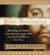 Jesus, Interrupted - Bart D. Ehrman