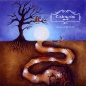 Cindergarden - Dirty Ritual