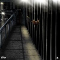 Lil Tjay - Long Time artwork