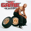 The Game - Where I'm From (feat. Nate Dogg) artwork