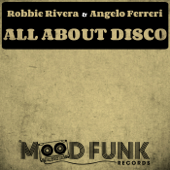 [Download] All About Disco MP3