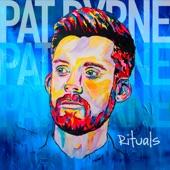 Pat Byrne - Toys