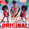 EES - Original artwork