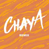 Chaya (Remix)