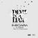 B4bonah - Devil Is a Liar (feat. M.anifest) [Remix]