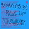 SO SO SO SO Tied Up (feat. Bishop Briggs) - EP, Cold War Kids