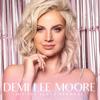 Mis Eet Slaap Herhaal - Demi Lee Moore mp3