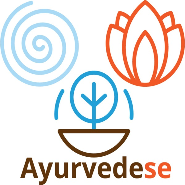 Ayurvedese Podcast