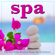 Guitar Music For Spa - Spa, Relaxing Spa Music, Spa Music Paradise & Spa Music Experience