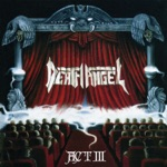 Death Angel - Seemingly Endless Time
