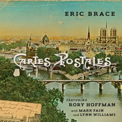 Cartes postales (feat. Rory Hoffman)