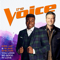 Kirk Jay & Blake Shelton - You Look So Good In Love (The Voice Performance).mp3