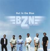BZN - In Spite Of Everything
