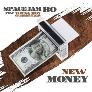 New Money (feat. YoungBoy Never Broke Again) - Single Mp3 Download