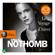 Le Voyage d'hiver - Amélie Nothomb