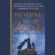 Mark Douglas - Trading in the Zone: Master the Market with Confidence, Discipline, and a Winning Attitude (Unabridged)