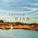 Nathaniel Philbrick - Second Wind: A Sunfish Sailor, an Island, and the Voyage That Brought a Family Together (Unabridged)