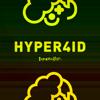 Hyper4id - t+pazolite