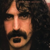 Frank Zappa - Stink-Foot