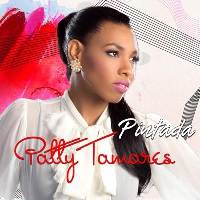 Pintada - EP - Patty Tamares