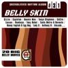 Greensleeves Rhythm Album #31: Belly Skin