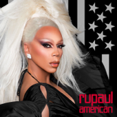 [Download] American MP3