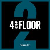 4 to the Floor, Vol. 02