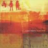 Desert Road - Justin Adams