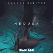 Medusa - George Ellinas