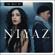 Niyaz - The Best of Niyaz