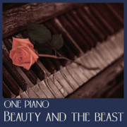 Beauty and the Beast - One Piano - One Piano