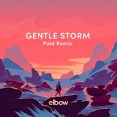 Gentle Storm (Poté Remix) - Single