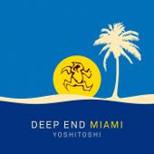 Yoshitoshi: Deep End Miami