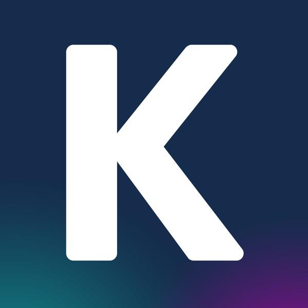 kPod - The Kidd Kraddick Morning Show | Himalaya