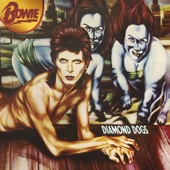 Diamond Dogs (2016 Remastered Version)