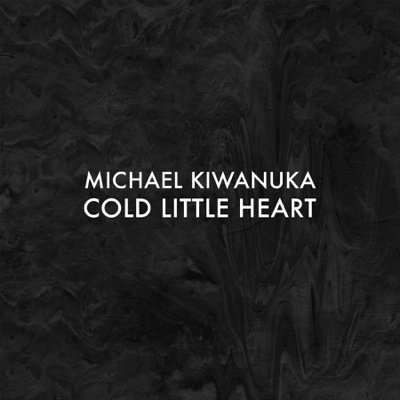 Cold Little Heart (Radio Edit) - Michael Kiwanuka song