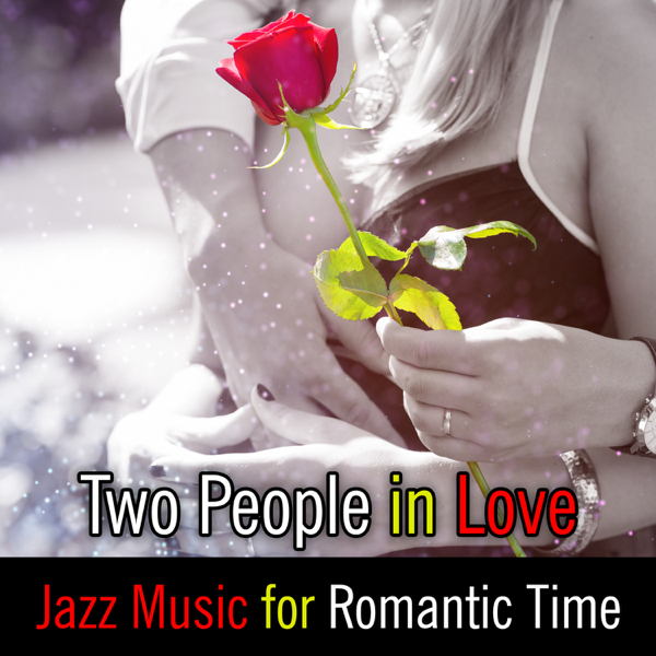 songs about loving two people