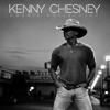 Kenny Chesney - Cosmic Hallelujah  artwork