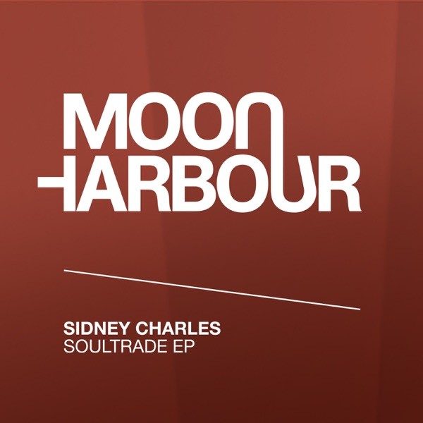 Sidney Charles mit Make Me Moove (feat. Lady Vale)