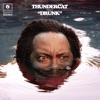 Thundercat - Them Changes
