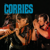 Lord of the Dance (Live) - The Corries