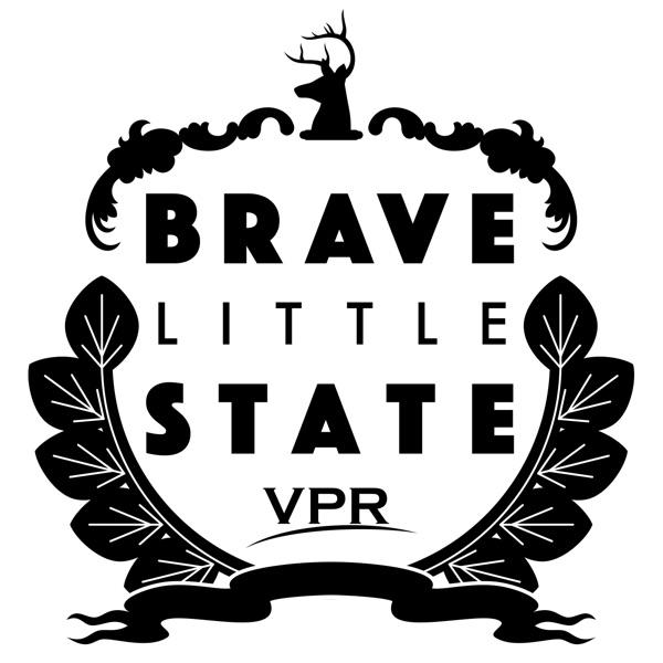 Brave Little State